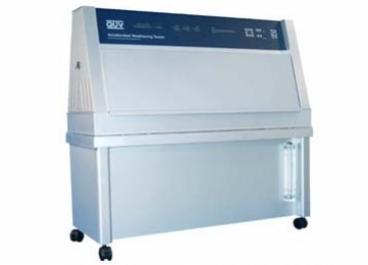 紫外线耐候试验机图片