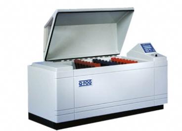 Q-FOG CCT盐雾腐蚀试验箱的优势