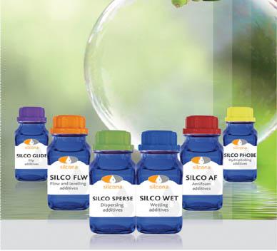 润湿剂-WET065图片